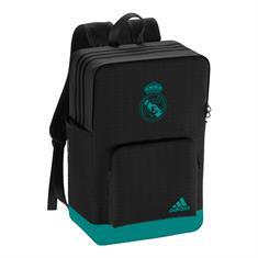 Adidas Br7151 real madrid rugzak