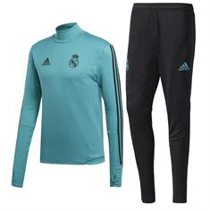 Adidas Br8877/bq7931 REAL MADRID TRAININGSPAK