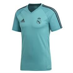 Adidas Br8880 REAL MADRID SHIRT