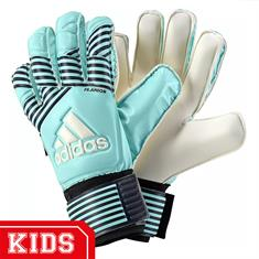 Adidas Bs1503 ACE FINGERSAVE KEEPERHANDSCHOENEN