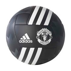 Adidas Bs3442 MANCHESTER UNITED BAL