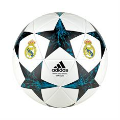Adidas Bs3448 FINALE 17 REAL MADRID