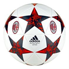 Adidas Bs3459 FINALE AC MILAN