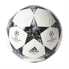 Adidas Bs3475 MANCHESTER UNITED FINALE BAL