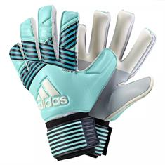 Adidas Bs4187 ACE LEAGUE KEEPERSHANDSCHOENEN