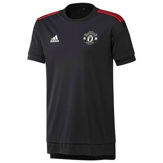 Adidas Bs4318 MANCHESTER UNITED TRAININGSSHIRT