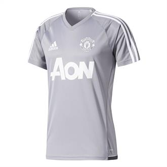 Adidas Bs4436 MANCHESTER UNITED TRAININGSSHIRT