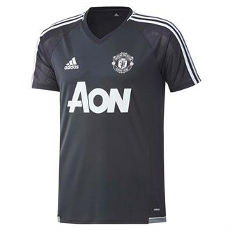 Adidas Bs4439 MANCHESTER UNITED TRAININGSSHIRT