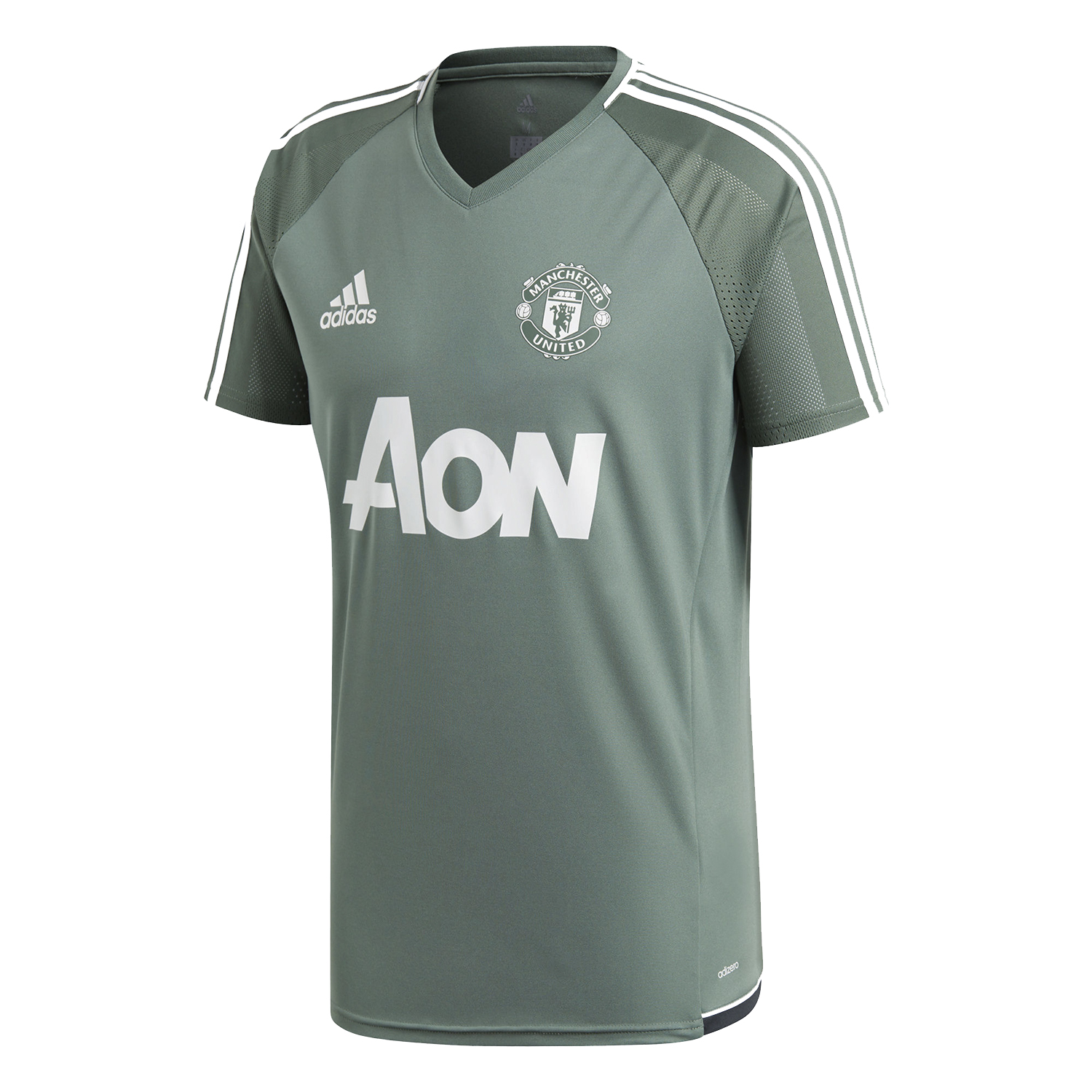 new styles 303a0 21ba6 Manchester United T Shirts Buy – EDGE Engineering and ...