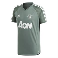 Adidas Bs4441 MANCHESTER UNITED SHIRT