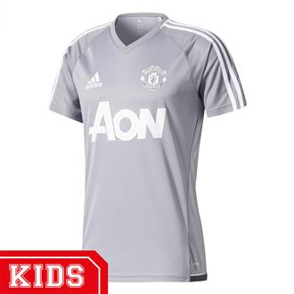 Adidas Bs4444 MANCHESTER UNITED TRAININGSSHIRT