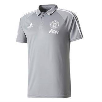 Adidas Bs4452 MANCHESTER UNITED POLO
