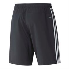 Adidas Bs4485 MANCHESTER UNITED SHORT