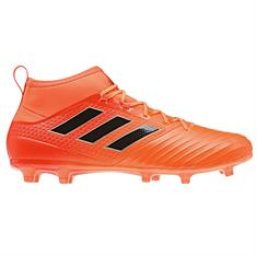Adidas By2190 ace 17.2