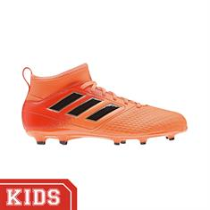 Adidas By2193 ace 17.3