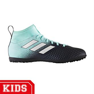 Adidas By2206 ace 17.3