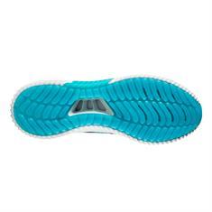 Adidas By2306 NEMEZIZ 17.1