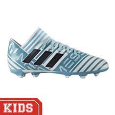 Adidas By2411 NEMEZIZ 17.3