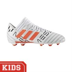 Adidas By2412 NEMEZIZ 17.3