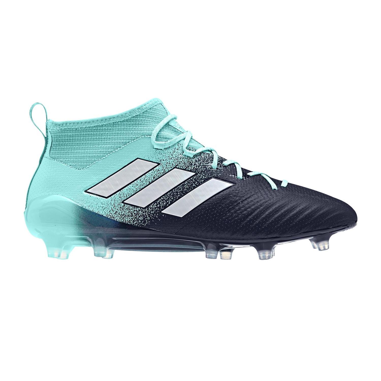 online store b1d13 d37d6 Adidas By2458 ace 17.1
