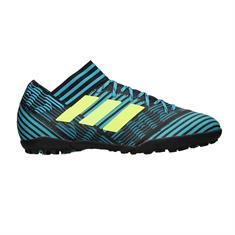 Adidas By2463 NEMEZIZ 17.3