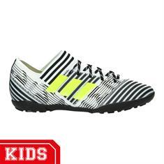 Adidas By2471 NEMEZIZ 17.3