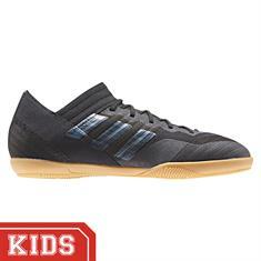 Adidas By2474 NEMEZIZ 17.3