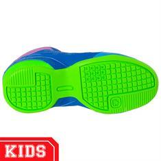 Adidas C75842 NXT LVL SPD 2K
