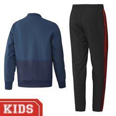 Adidas Ce8836/04 TRAININGSPAK SPANJE