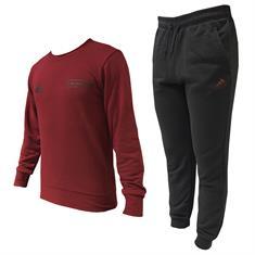 Adidas Cf1782/72 FC BAYERN MUNCHEN SWEATPAK