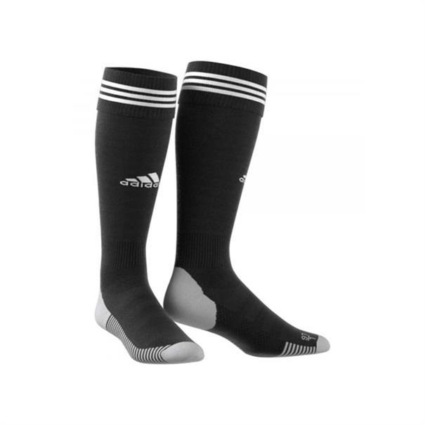 Adidas Cf3576 adisoc18