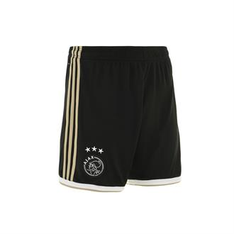 Adidas Cf5463 AJAX AWAY SHORT