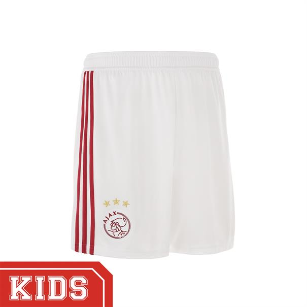 Adidas Cf5469 AJAX HOME SHORT