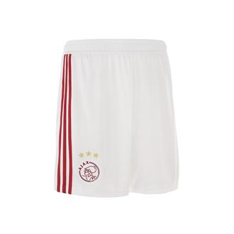 Adidas Cf5470 AJAX HOME SHORT