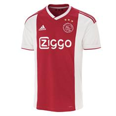 Adidas Cf5473 AJAX HOME SHIRT