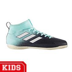 Adidas Cg3713 ace 17.3
