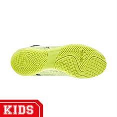 Adidas Cg3723 x 17.3 INDOOR