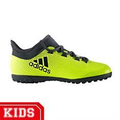 Adidas Cg3733 x 17.3 TURF