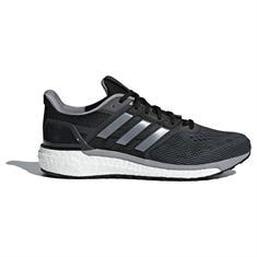 Adidas Cg4022 SUPERNOVA