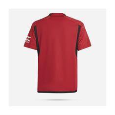 Adidas Ck6583 MAROKKO SHIRT