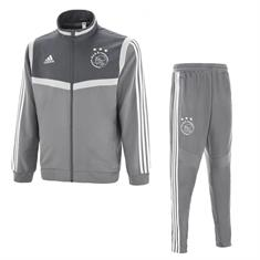 Adidas Cl9866-71 AJAX TRAININGSPAK