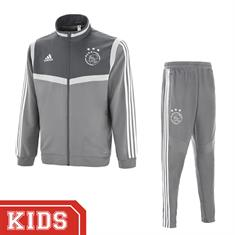 Adidas Cl9868-72 AJAX TRAININGSPAK