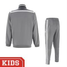 Adidas Cl9868-72 ajtjk