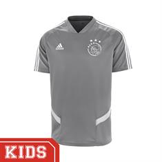 Adidas Cl9870 AJAX SHIRT