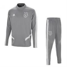 Adidas Cl9874-71 AJAX TRAININGSPAK