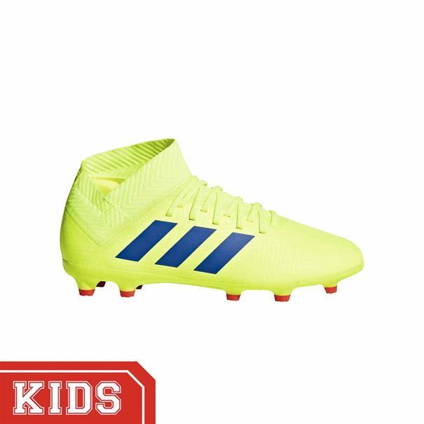 Adidas Cm8505 NEMEZIZ 18.3