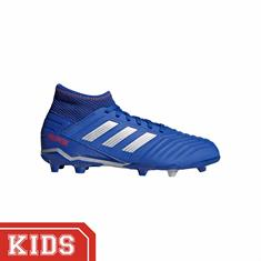 Adidas Cm8533 PREDATOR 19.3