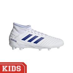 Adidas Cm8535 PREDATOR 19.3