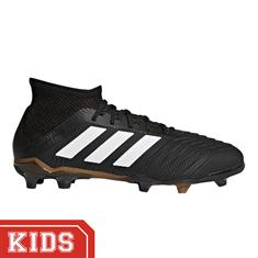 Adidas Cp8872 PREDATOR 18.1