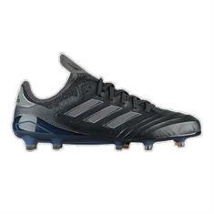 Adidas Cp8938 COPA 18.1